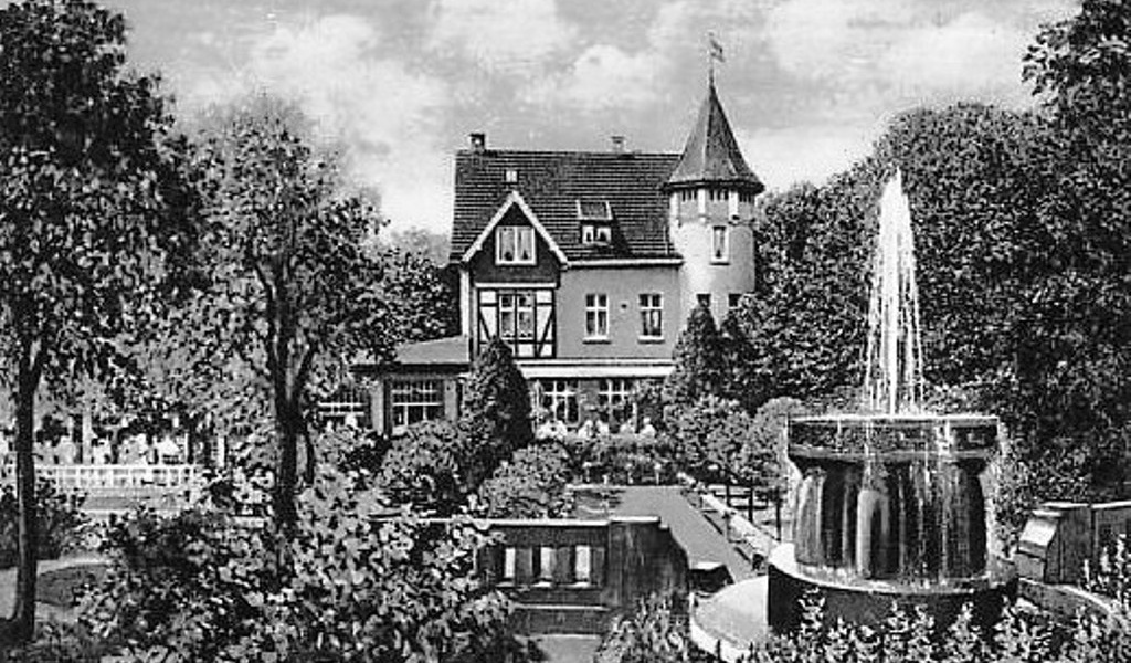 Engelsberger Hof 011