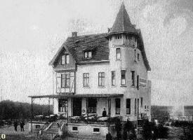 Engelsberger Hof 012