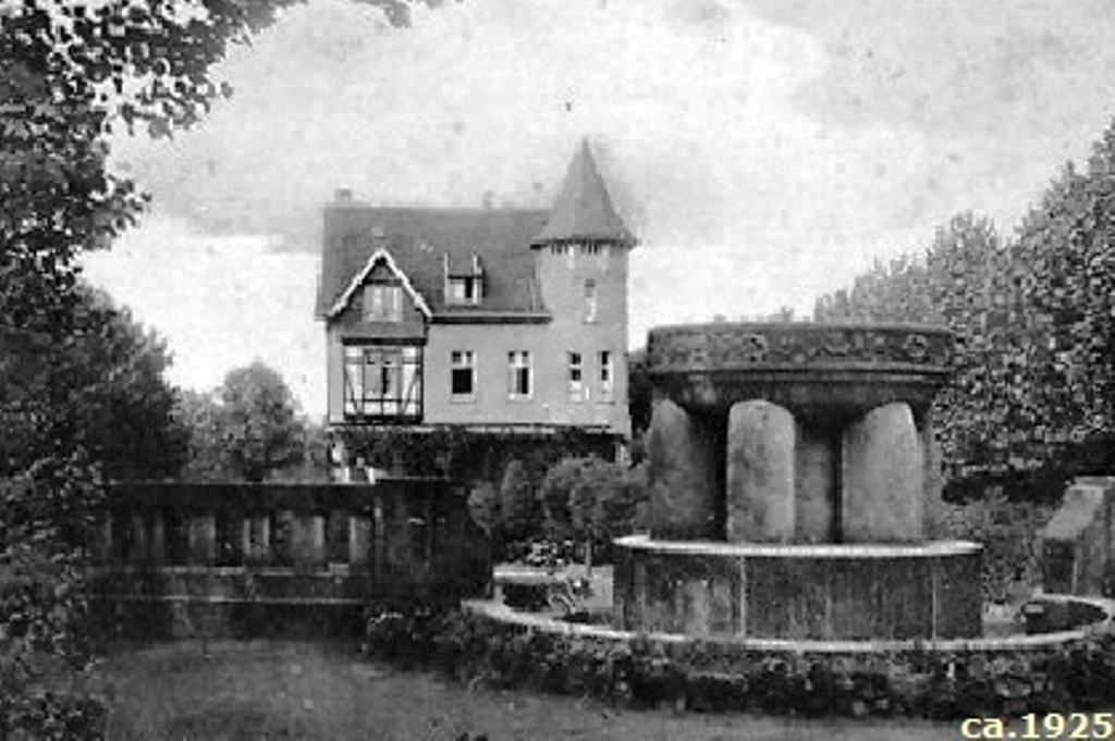 Engelsberger Hof 013