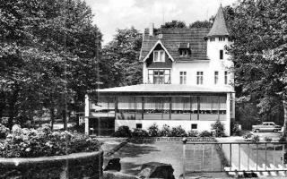 Engelsberger Hof 015