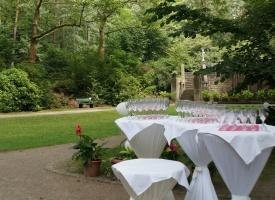 Hochzeiten 002