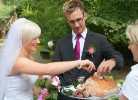 Hochzeiten 003