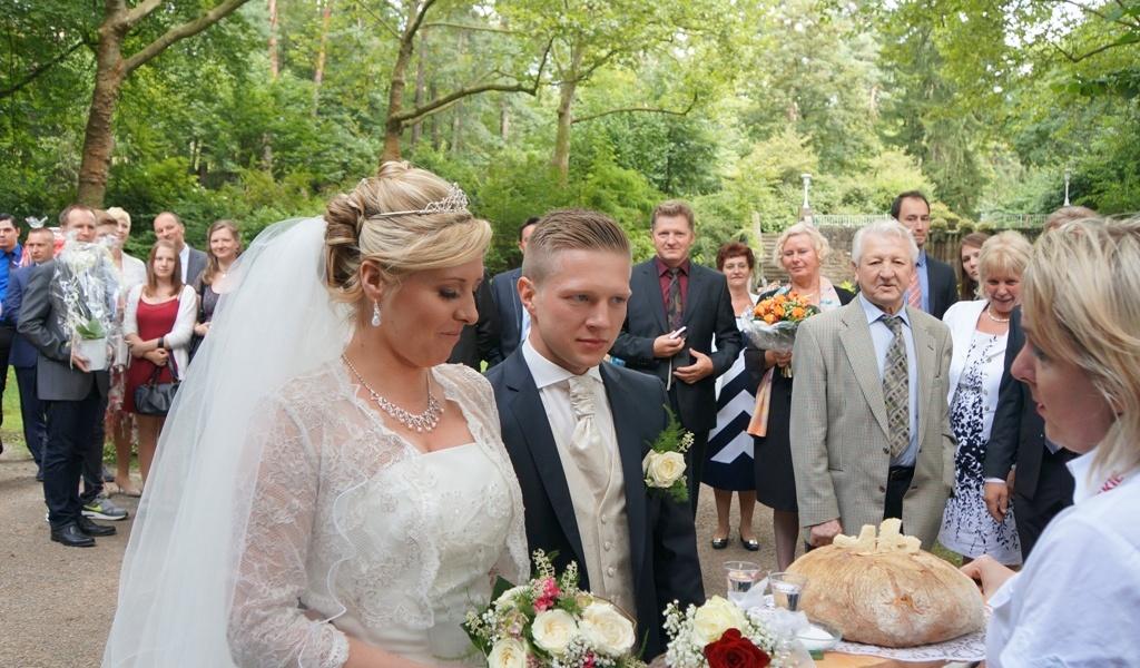 Hochzeiten 007