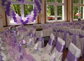 Hochzeiten 020