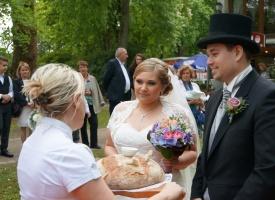 Hochzeiten 021