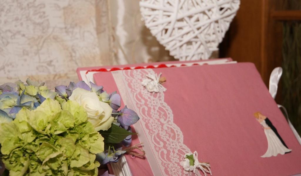 Hochzeiten 022