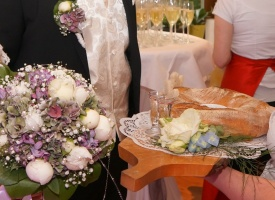 Hochzeiten 023