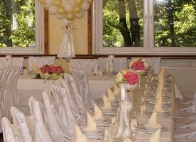 Hochzeiten 024