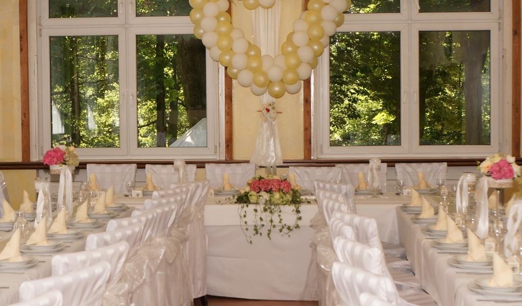 Hochzeiten 025