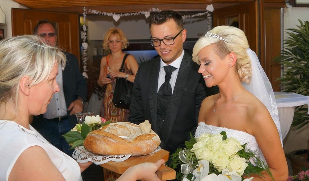 Hochzeiten 026