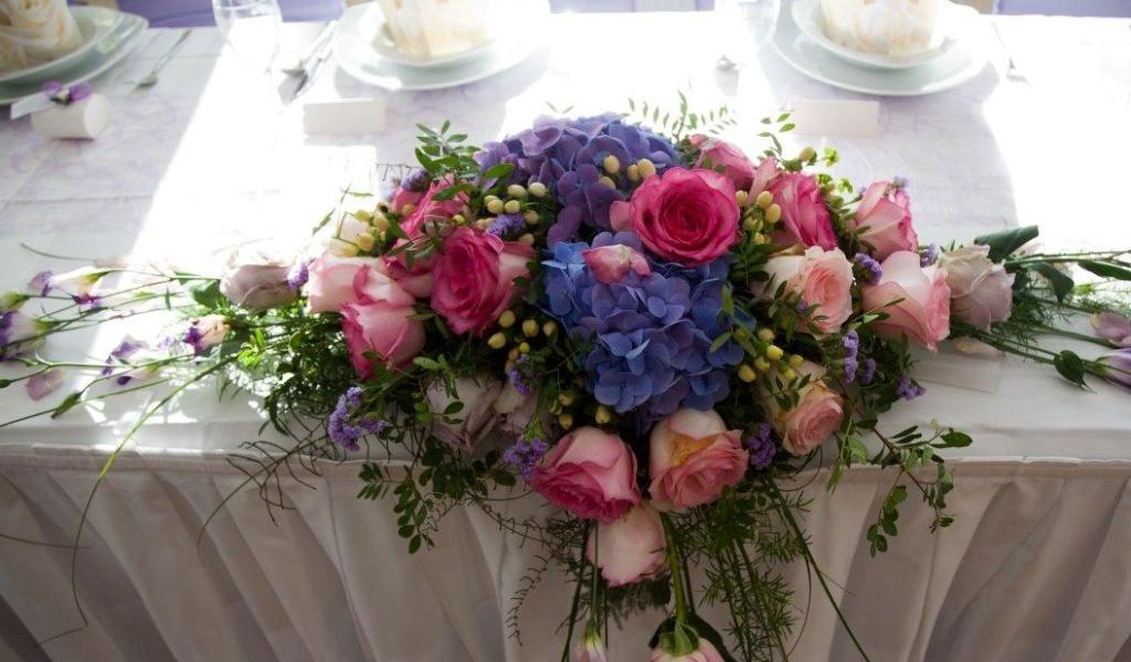 Hochzeiten 027