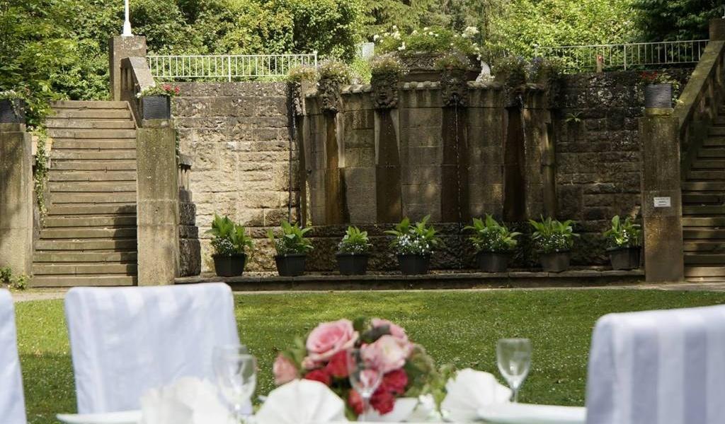 Hochzeiten 029