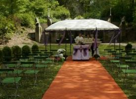 Hochzeiten 030