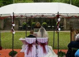 Hochzeiten 031