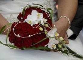 Hochzeiten 032