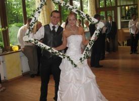 Hochzeiten 036