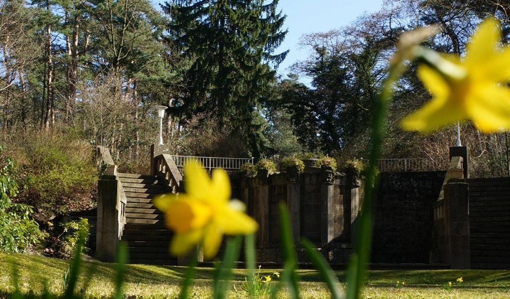 Jahreszeiten Im Engelsberger Hof 004