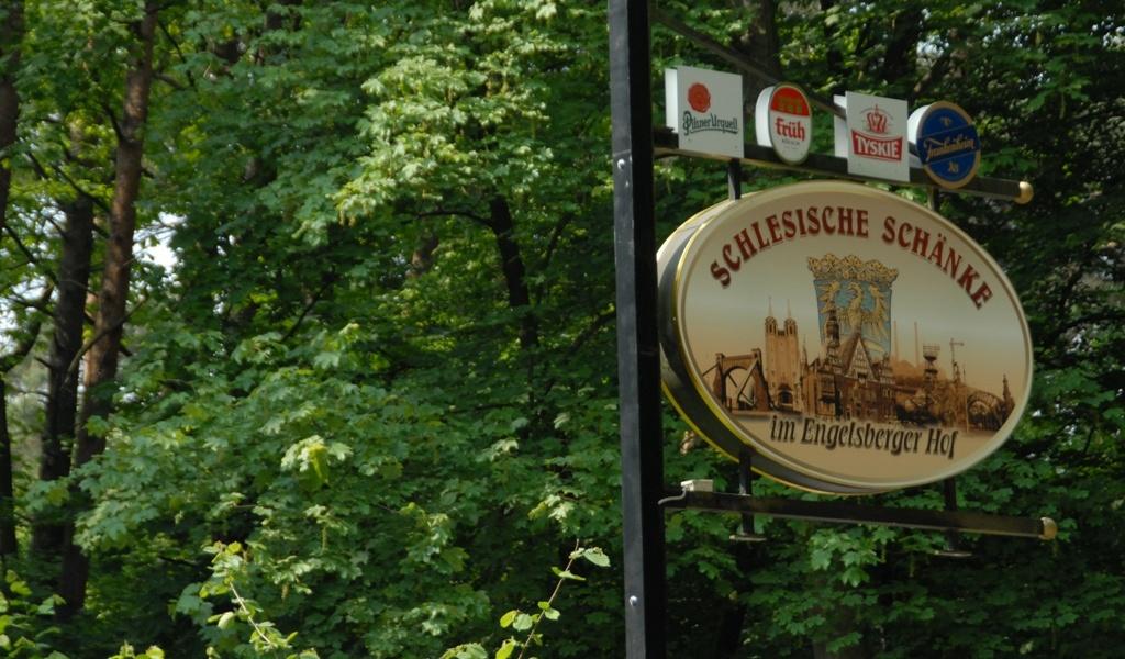 Jahreszeiten Im Engelsberger Hof 005