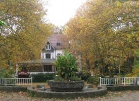 Jahreszeiten Im Engelsberger Hof 011