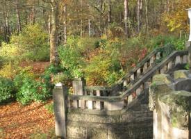Jahreszeiten Im Engelsberger Hof 012