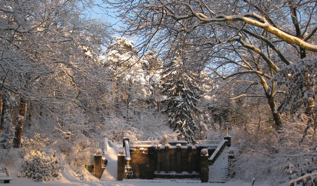 Jahreszeiten Im Engelsberger Hof 014