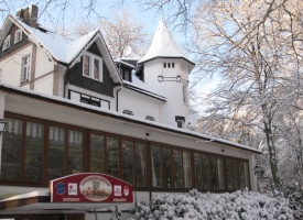 Jahreszeiten Im Engelsberger Hof 015