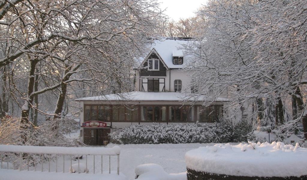 Jahreszeiten Im Engelsberger Hof 016
