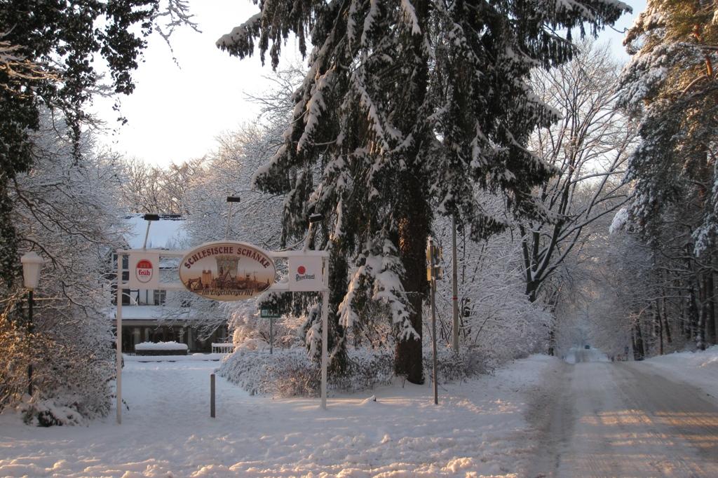 Jahreszeiten im Engelsberger Hof 017