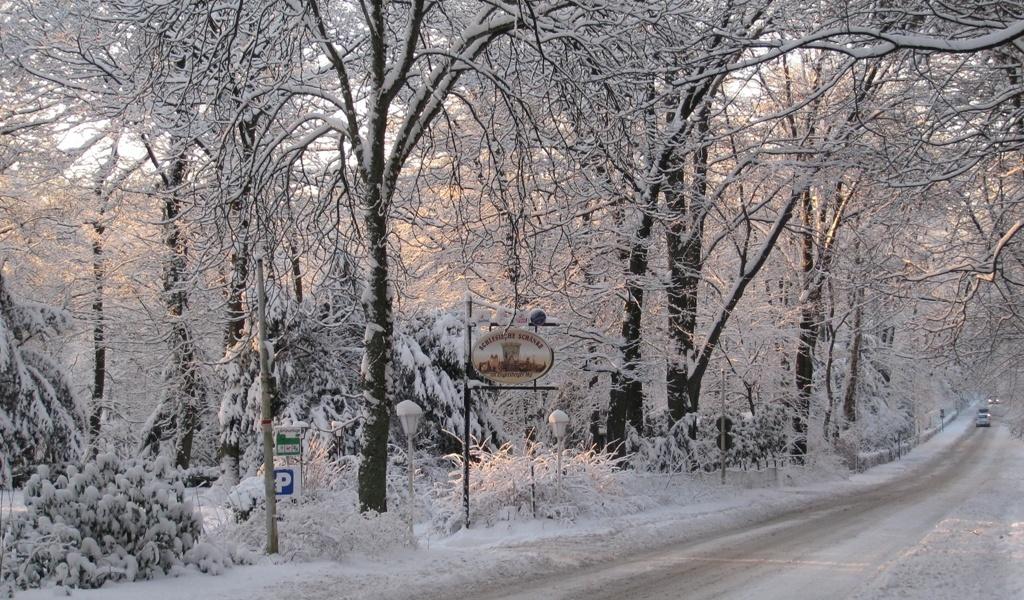 Jahreszeiten Im Engelsberger Hof 018
