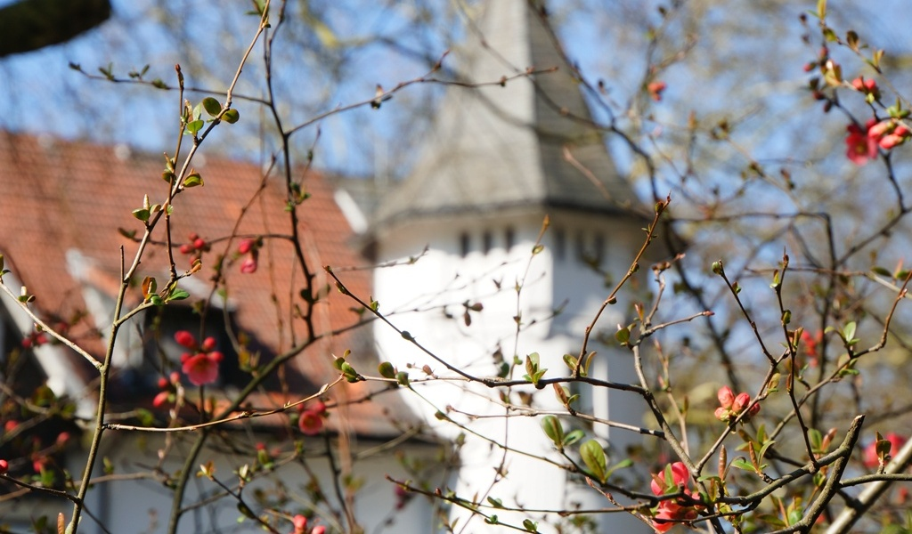 Jahreszeiten Im Engelsberger Hof 019