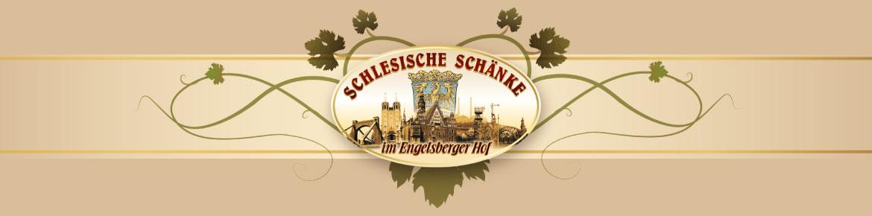 Master-Schaenke_06