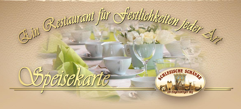 Schlesische-Schaenke-04