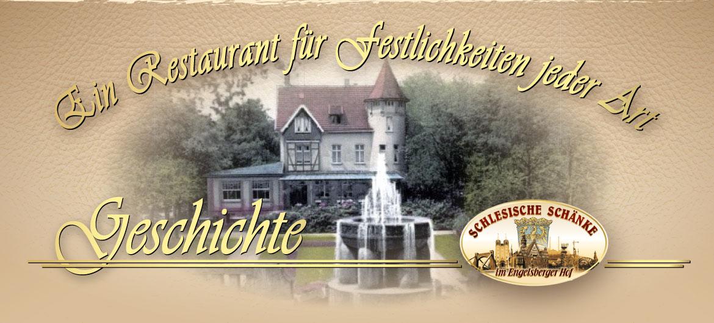 Schlesische-Schaenke-05