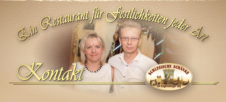 Schlesische-Schaenke-06