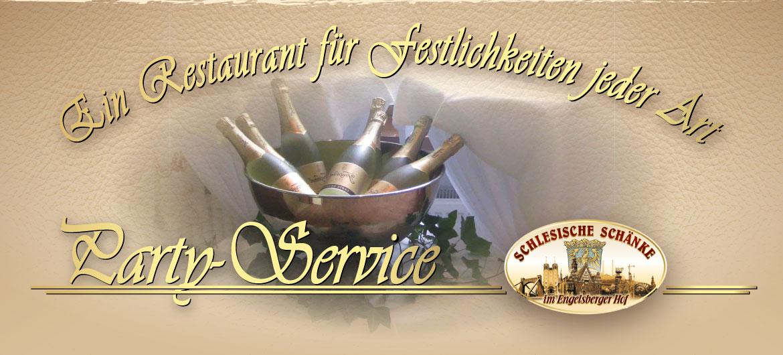 Schlesische-Schaenke-07