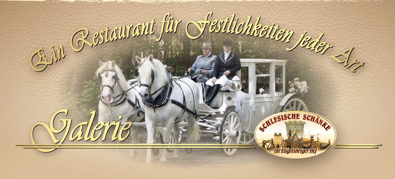 Schlesische-Schaenke-10