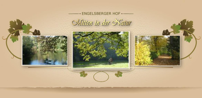 Schlesische-Schaenke-Image-14