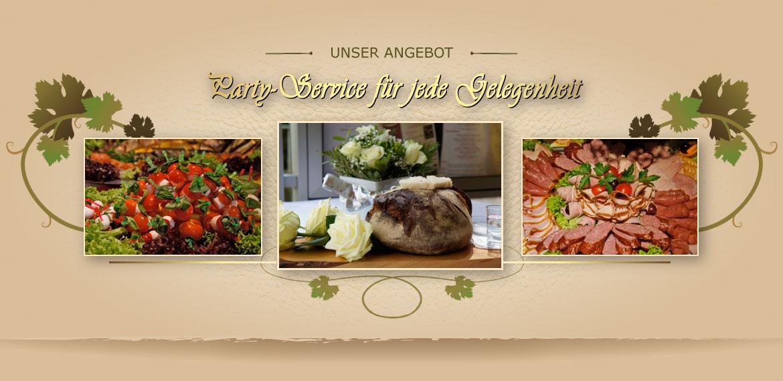 Schlesische-Schaenke-Image-16