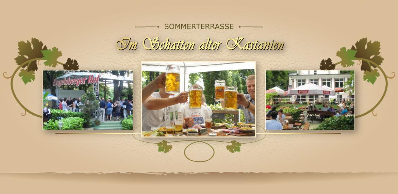 Schlesische-Schaenke-Image-18
