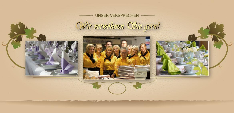 Speisekarte | Schlesische Schänke