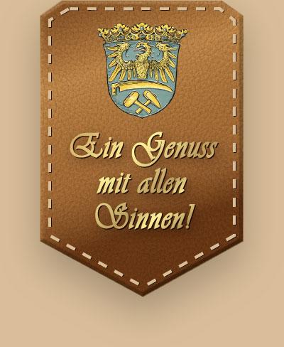 Schlesische-Schaenke-Wappen-4
